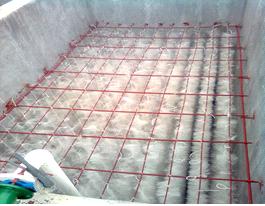 廣西科技大學二附院污水處理改造工程